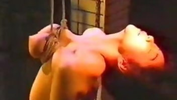 Asian BDSM Japanese