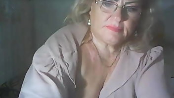 Webcam Granny Dildo Ukrainian Big Tits