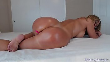 Pantyhose Stockings Pornstar Ass