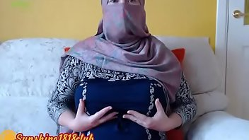 Arab Webcam Big Boobs