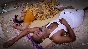 Bangladeshi video sex