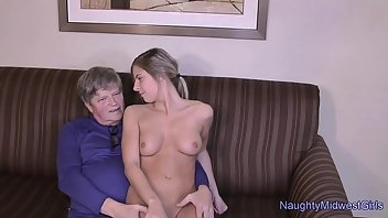 Uncle Blowjob Doggystyle POV
