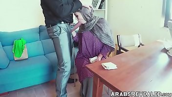 Blowjob Doggystyle Amateur Fetish Arab