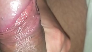 Chilean Masturbation