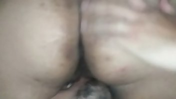 Hotel Cum Ass Big Ass