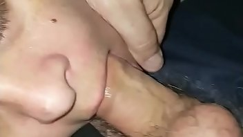 Drugged Blowjob Amateur Mature