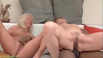 Hungarian Anal Interracial Rough
