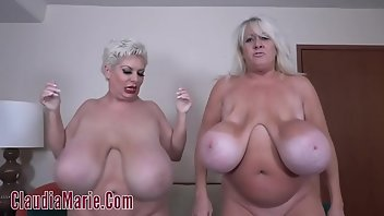 Contest Boobs Pornstar Big Ass