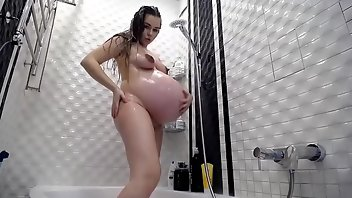 Egyptian Teen Pregnant Webcam