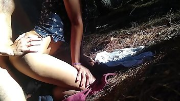 Chilean Outdoor Rough Amateur Public