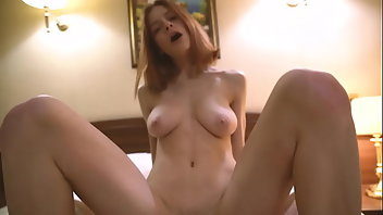 Escort Amateur Homemade Whore